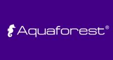 logo produits recifaux AquaForest