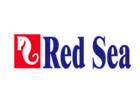 logo compléments marins RED SEA