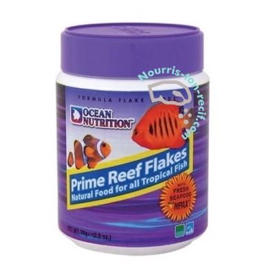 Prime Reef Flakes