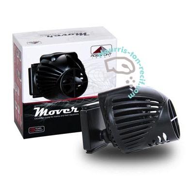 Pompe MOVER M9800 - 9800l/h