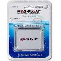 Aimant nettoayge MAG FLOAT Large